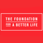 foundation for a better life 200x200