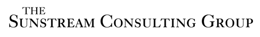 The SunStream Consulting Group