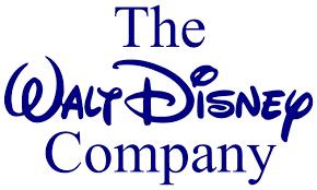 Disney's Success Model