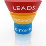 Why B2B Companies Should Consider Account Based Marketing by Jae-ann Rock