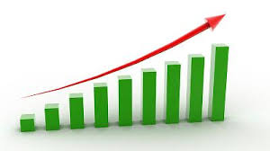 Five Quick Tips to Improve Sales Results