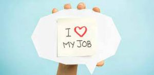 """Being a """"Good Employer"""" will be Critical to Your Post-Covid Success"""